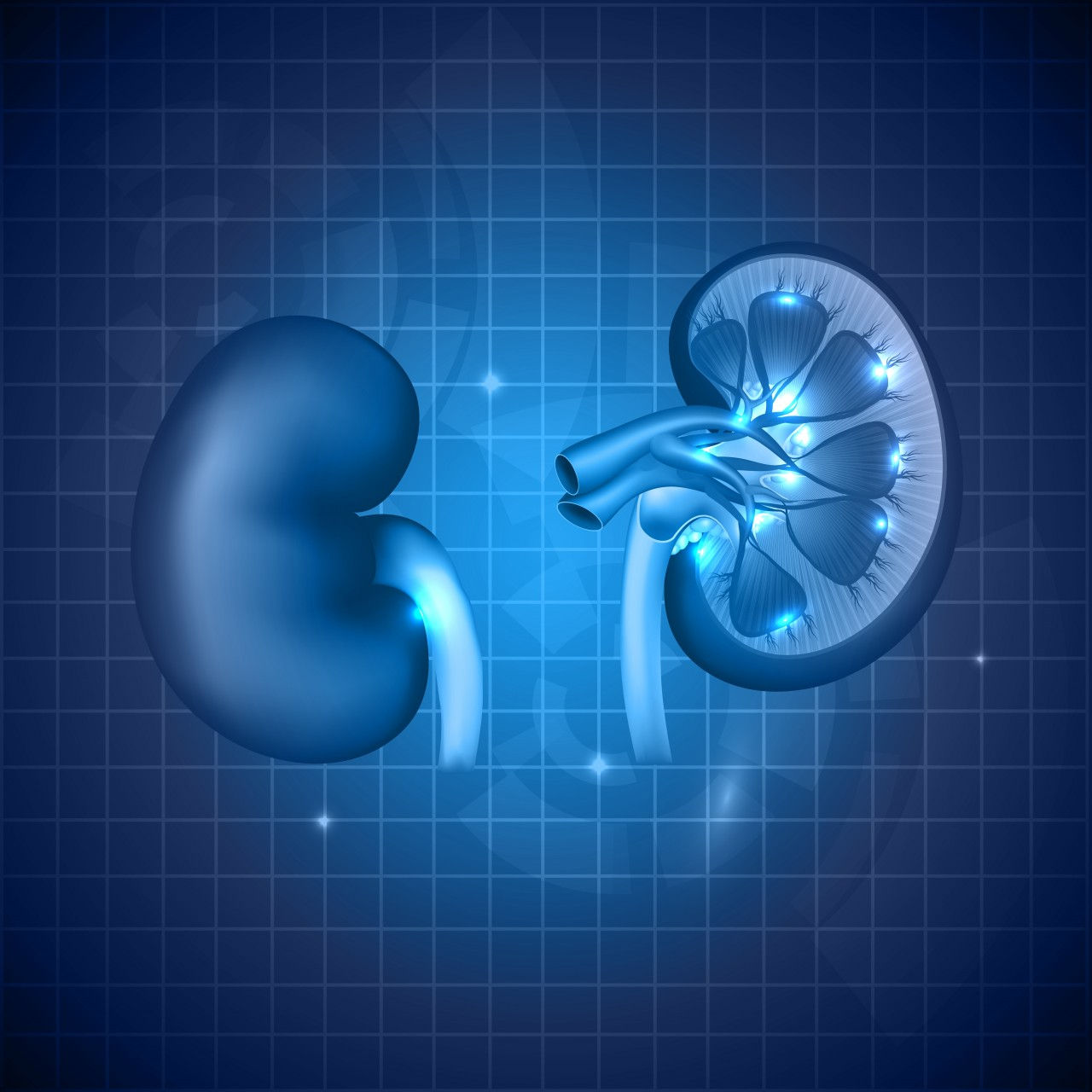 Hard-to-Treat Resistant Microbes in Kidney Disease Patients Are On the Rise, Study Finds