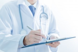 Clinical Decision Support Tools Improve Kidney Disease Diagnosis and Management