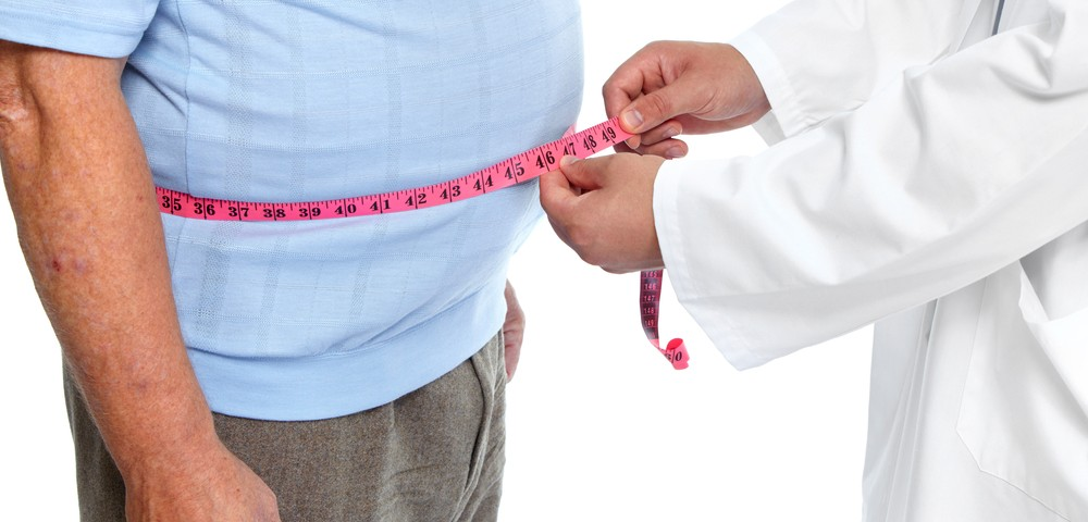 Obesity Even in Metabolically Healthy Adults Linked to Risk of Chronic Kidney Disease