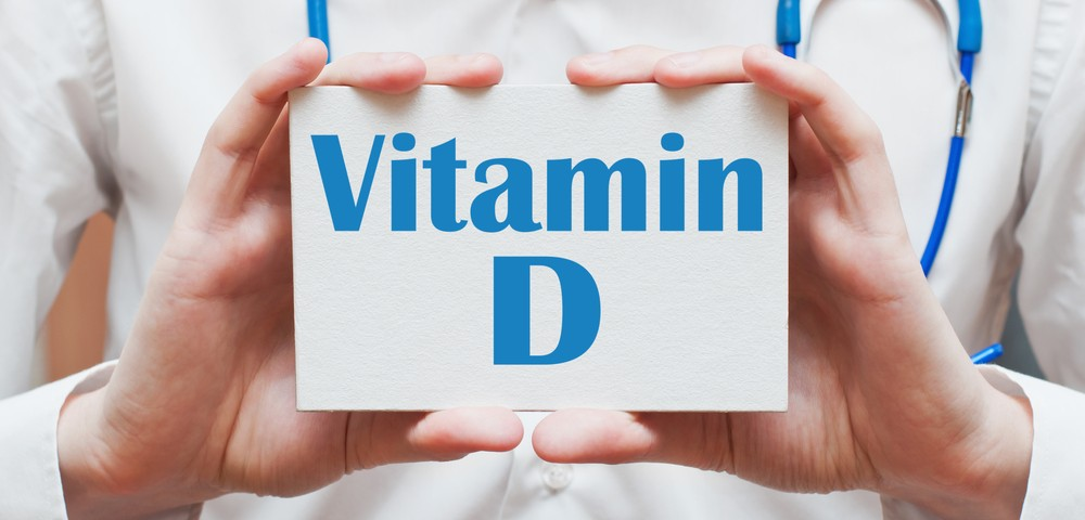 Treating Vitamin D Deficiency in Kidney Disease with Calcifediol Looks Promising, Study Shows