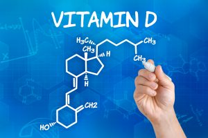 Kidney Disease Study Finds Insufficient Data Linking Vitamin D to Vascular Complications