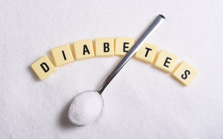 CKD and diabetes