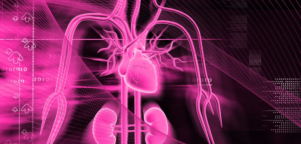 Kidney Transplants Seen to Improve Aspects of Cardiac Health in CKD Patients
